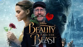 Video Beauty and the Beast (2017) - Nostalgia Critic MP3, 3GP, MP4, WEBM, AVI, FLV November 2018