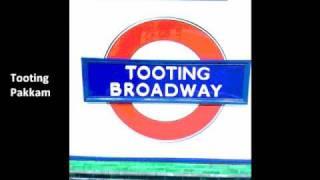Download Lagu Tooting Pakkam Mp3