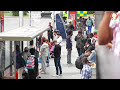 stinescrimes Looks for his daddy around Elephant and Castle on Fathers Day Click here to subscribe - http://goo.gl/hZyL47 Click here for Our VLOGS - http://...