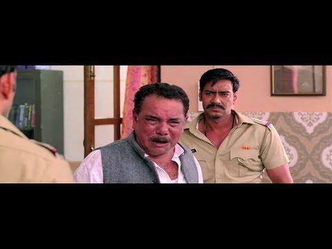 Video Singham - Khursi Ka Power download in MP3, 3GP, MP4, WEBM, AVI, FLV January 2017