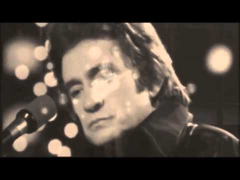 The Wanderer (1993) (Song) by U2 and Johnny Cash
