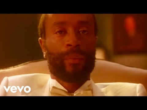Bobby McFerrin – Don't Worry Be Happy