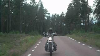 10. Harley Davidson Xlh Sportster 1200
