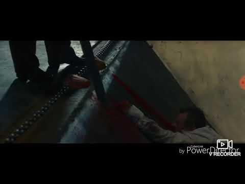 My Top 10 Favorite Leatherface Kills