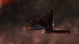 Endless Space 2 - Official Exploit Trailer