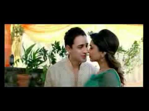 Break Ke Baad 2010 Theatrical Trailer