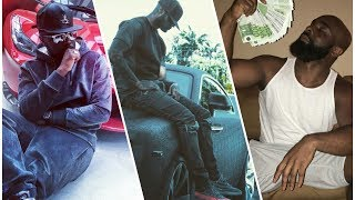 Video Les rappeurs les plus riches en France !! MP3, 3GP, MP4, WEBM, AVI, FLV Mei 2017