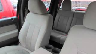 2010 Ford F-150 FX4 for sale in TULSA, OK
