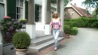 Download Lagu Henk Stelte -Te mooi om waar te zijn (clipstudio.nl) Mp3