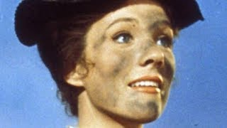 Video Things Only Adults Notice In Mary Poppins MP3, 3GP, MP4, WEBM, AVI, FLV Desember 2018