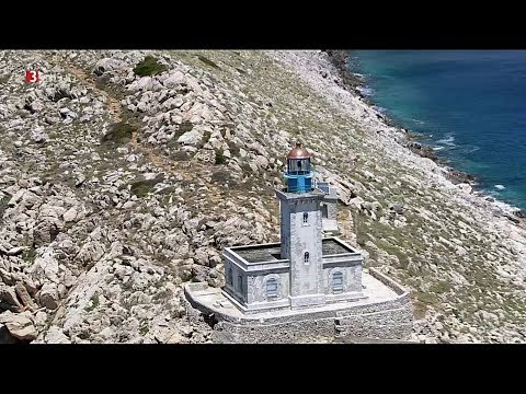 Griechenland - Von den Gipfeln bis ans Meer - Epirus