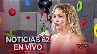"""Nueva producción de Estrella TV """"El Mameluco""""- Noticias 62 - Thumbnail"""