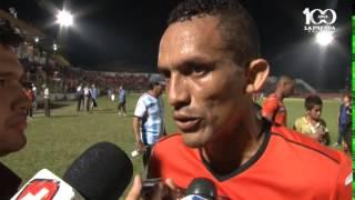 ReaccionesÁguila - Dragón J8 Clausura2015