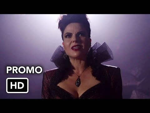 Once Upon a Time 6.07 Preview