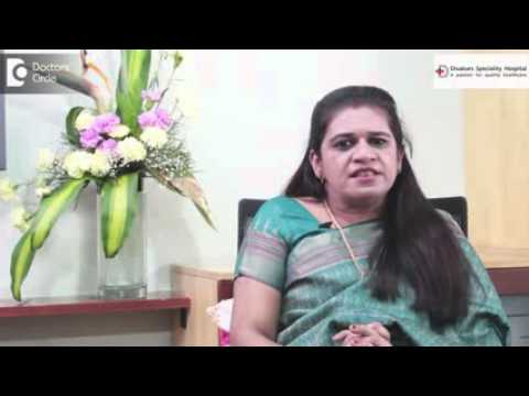 Common concerns on Masturbation – Dr Hema Divakar