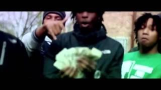 Chief Keef illuminati 2013
