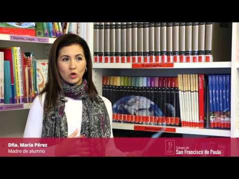 Taller de Lectura para alumnos y Familias de Primer Ciclo