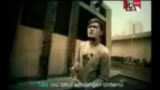 download lagu download musik download mp3 Juliette - Bukannya Aku Takut (lyric)