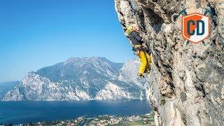Arco Rockstars: Climbing And Stunning Photos   Climbing Daily Ep.943 by EpicTV Climbing Daily