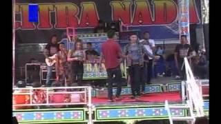 Video KLASIK Dikejar Dosa - Citra Nada live in Cikuya MP3, 3GP, MP4, WEBM, AVI, FLV November 2018