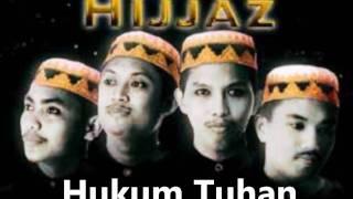 Download Lagu Hukum Tuhan-Hijjaz mp3 Mp3