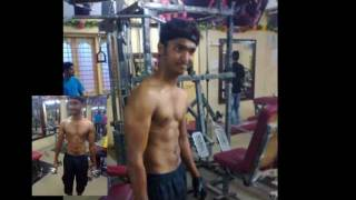 Jan 4, 2012 ... 0:42. Surya explains about six packs for his fans - Duration: 6:17. Dhana Balan n460,034 views · 6:17 · WorkOut Victim (Tamil) Gymming seg-2 ...