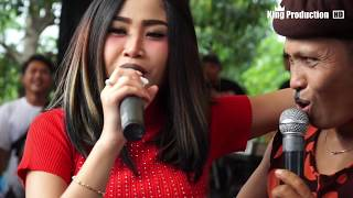 Di Rangkul Nyingkur - Anik Arnika Jaya Live Japura Bakti Astanajapura Cirebon