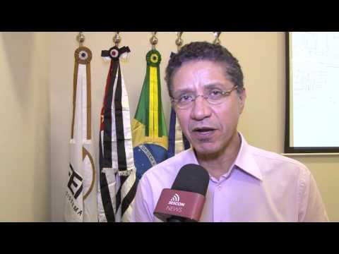 Classe contábil de Araçatuba ganha espaço amplo e moderno