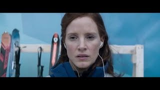 Nonton Molly's Game - Movie Opening Clip (HD) Film Subtitle Indonesia Streaming Movie Download