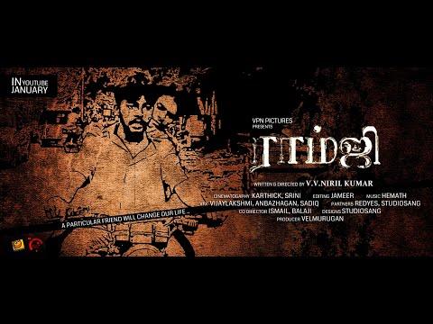 Ramji short film
