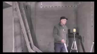 Часть 2. Как сделать лестницу своими руками