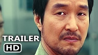 Nonton The Prison Trailer  South Korean Thriller  Action   2017  Film Subtitle Indonesia Streaming Movie Download