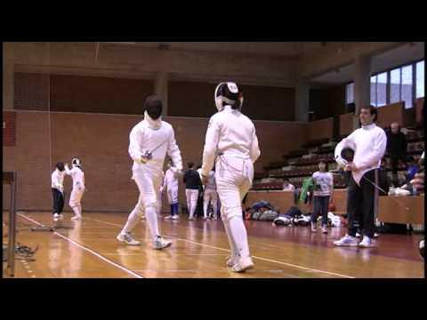 IV Torneo Universidad de Navarra 3