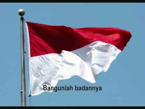 Image Result For Gambar Orang Gta Full Hd