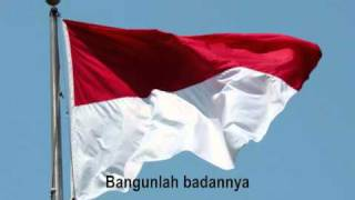 Video Indonesia Raya MP3, 3GP, MP4, WEBM, AVI, FLV Juli 2018