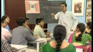Learn Sanskrit through Sanskrit (Rashtriya Sanskrit Sansthan)