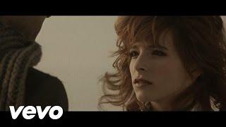 Download Lagu Mylène Farmer - Sans Contrefaçon Mp3