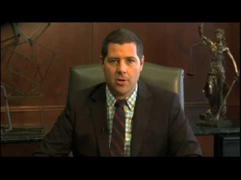 Get Asbestos and Mesothelioma Legal Help – Attorney | Lawyer | Law | Case | Class Action | Lawsuit