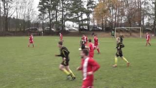 Video 13. Spt. SV Murchin/Rubkow : FC Rot-Weiß Wolgast 2:3 LK II MV MP3, 3GP, MP4, WEBM, AVI, FLV Agustus 2018