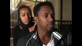 Ethiopian Drama Sew Le Sew Part 18 ሰው ለሰው ምእራፍ ሁለት ክፍል 18