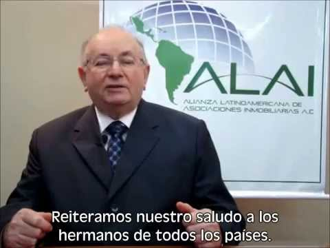 Alai 2015