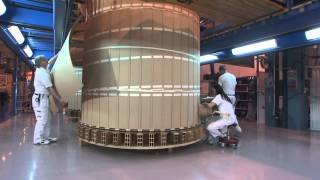 Video Power transformers and shunt reactors - Proven history for future success MP3, 3GP, MP4, WEBM, AVI, FLV Agustus 2018