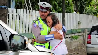 Video Mentang-mengang Anak Polisi Part 3 MP3, 3GP, MP4, WEBM, AVI, FLV Desember 2017