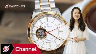 Với 5 triệu mua đồng hồ Olym Pianus nào?