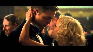 Nonton Water For Elephants International Trailer Film Subtitle Indonesia Streaming Movie Download
