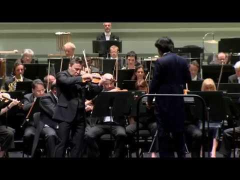 OPMC : dernier concert de la Grande Saison