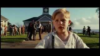 Nonton Trailer En Castellano Little Boy  Estreno En Cines 30 De Octubre  Film Subtitle Indonesia Streaming Movie Download
