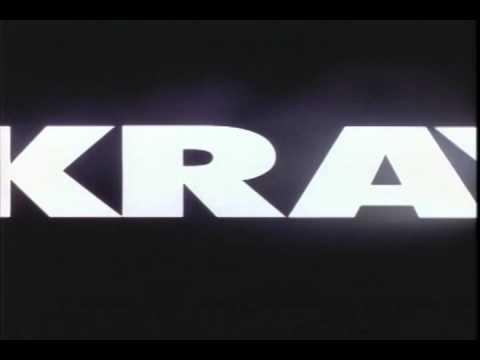 The Krays 1990 Movie