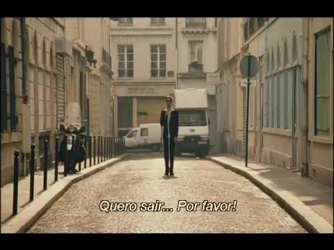 paris--eu-te-amo---cena-espetacular