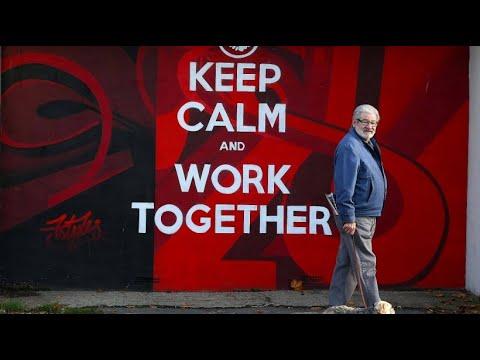 Großbritannien: Brexit-Befürworter verlieren die Geduld
